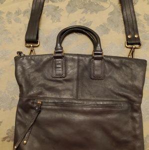 Maurizio Tauti MultiPurpose Bag